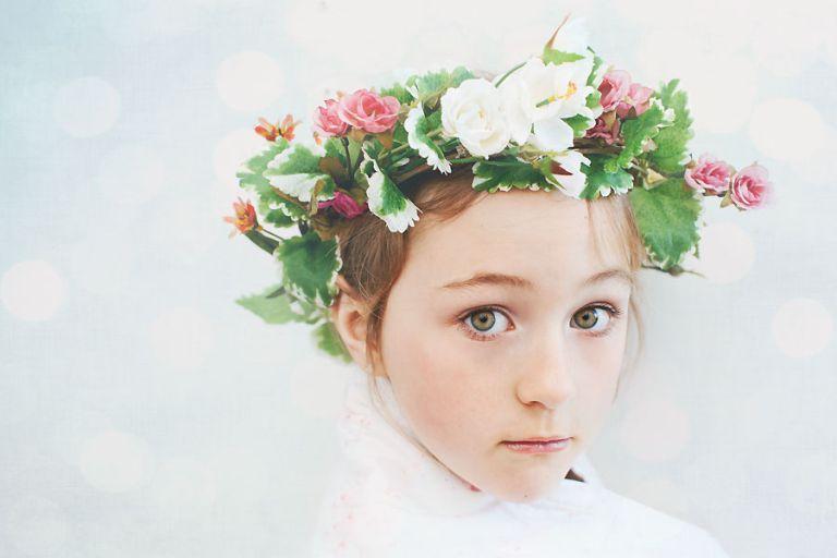 flowerQueen_1c