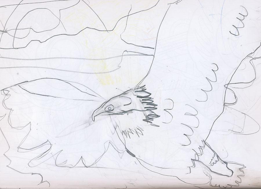 140415_Thomas_Eagle