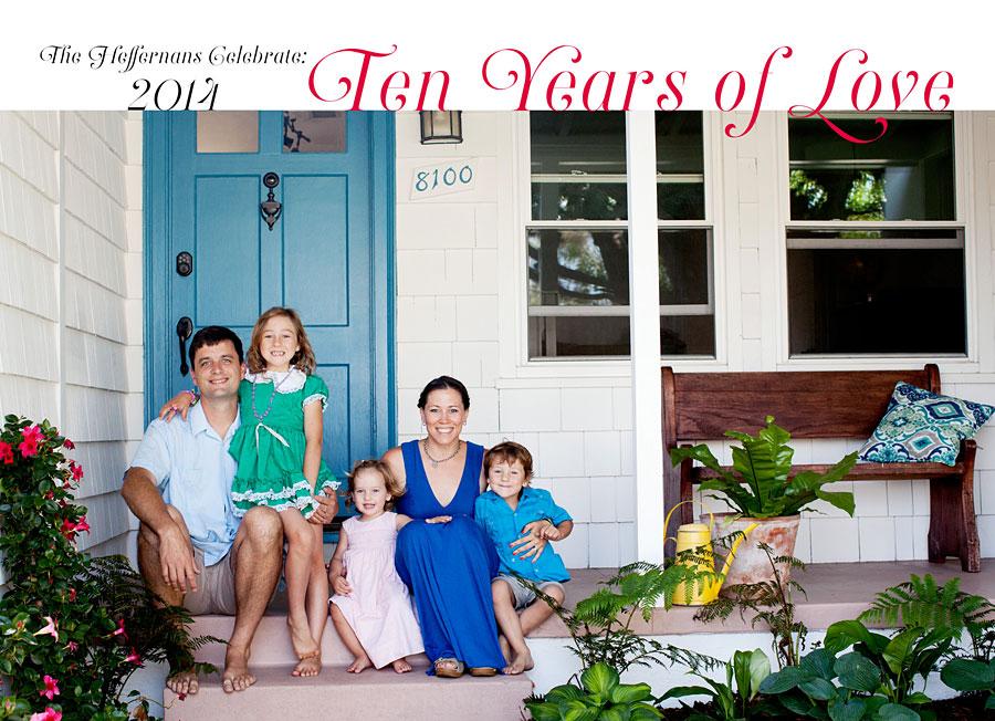 Ten-Years-of-Love_web